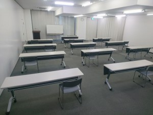 B会議室 DSC_5724(加工)
